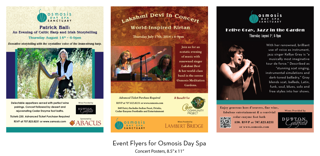 Osmosis-Event-Flyers