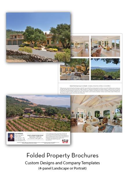 Folded-Property-Brochures