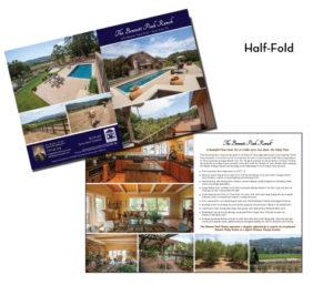 joe-pheffer-brochure