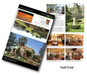 kat-b-brochure