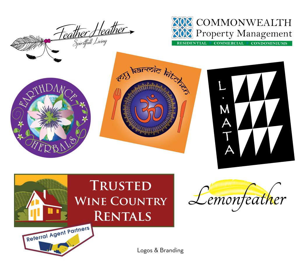 Logos-and-Branding