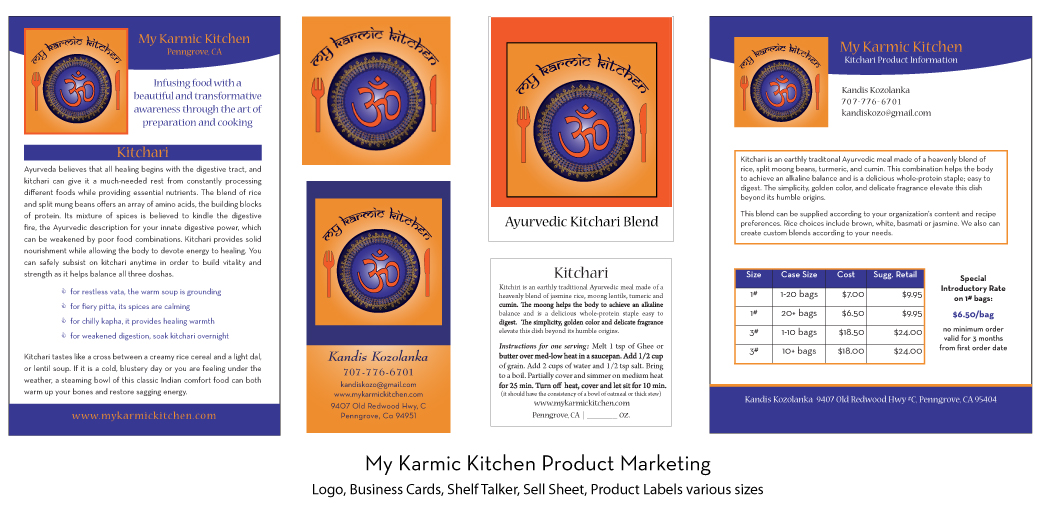 My-Karmic-Kitchen