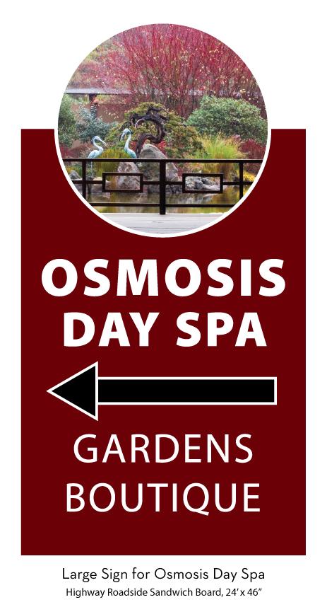 Osmosis-Sandwich-Board