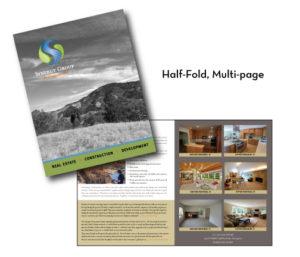 synergy-brochure
