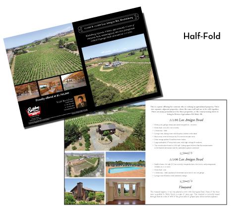 todd-b-brochure
